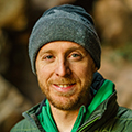 Tommy Caldwell headshot