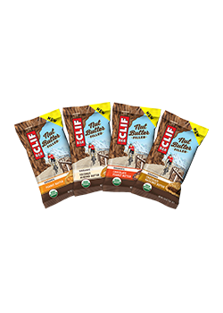 Clif 174 Builder S 174 Protein Bar Chocolate Mint